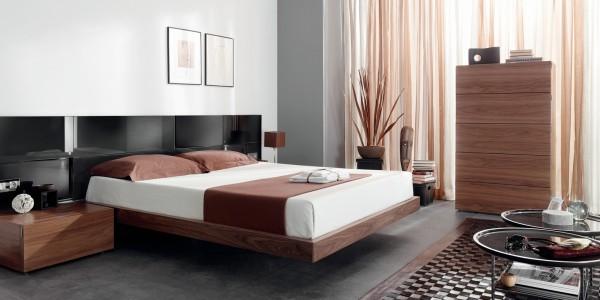 KA-piferrer 1 dormitorios