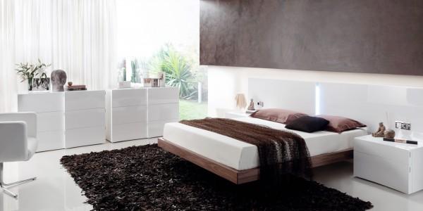 KA-piferrer 2 dormitorios